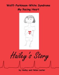 hailey's story cover
